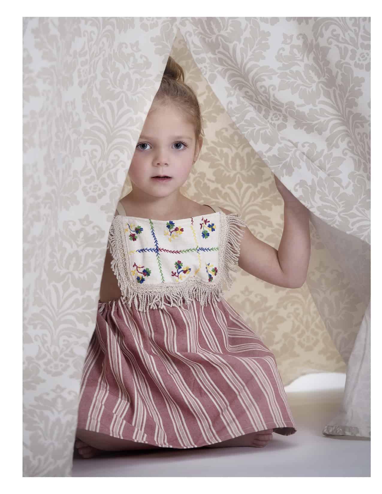 Child Model5