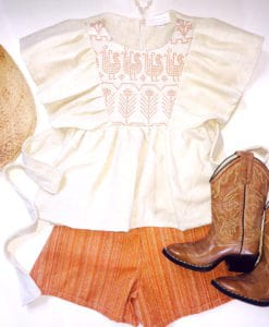 beige-stevie-top-dress