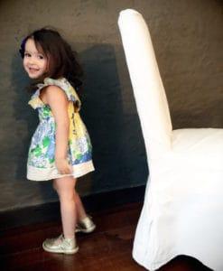 Lilly Pulitzer Magnolia Lake Clothing