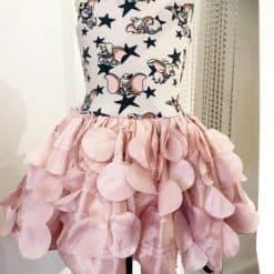 Dumbo Tutu Dress
